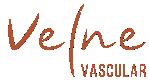 logo_veine_vascular